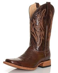 men u0027s corral boots handcrafted exotic and vintage cowboy boots