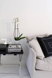 home understanding art interior design homes