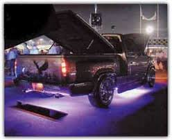 neon lights for trucks neon car lights your one stop shop for quality led car lighting