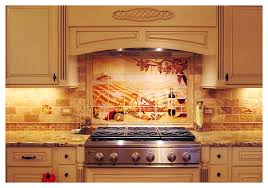 kitchen mosaic tiles ideas 20 stunning kitchen backsplash mosaics you won t believe