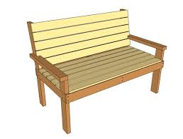 appreciation front door bench seat tags small bench with storage