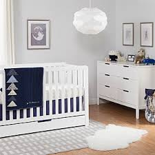 davinci baby cribs classic nursery furniture