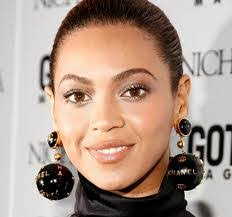 beyonce earrings gems about jewels beyonce is singlehandedly bringing back the
