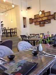 the 10 best chinese restaurants in berlin tripadvisor