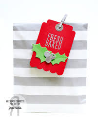 reverse confetti crazy for christmas gift giving u2013 right as rain