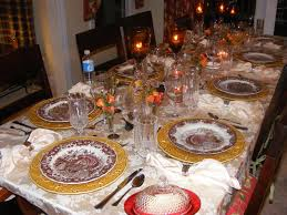 thanksgiving tablescapes ideas thanksgiving tablescapes ideas u2014 interior home design wonderful