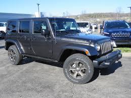 gold jeep wrangler new 2018 jeep wrangler jk golden eagle sport utility in antioch