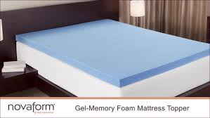 Sleep Innovations Memory Foam Sheets Gallery Of Supremax Dual Sofa Full Size Soft