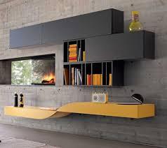 wohnzimmer schrankwand modern uncategorized schönes wohnzimmer schrankwand modern luxus mit