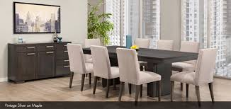 Dining Tables - Custom kitchen tables