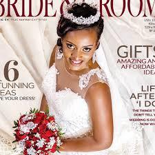 bridal hairstyle magazine bridal hairstyles facebook