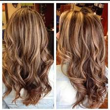 low lighted hair for women in the 40 s 50 s 116 best hair 4 images on pinterest hair cut hairstyle ideas