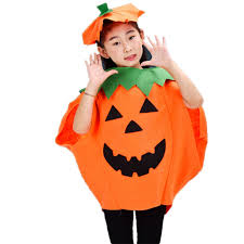 Candy Corn Halloween Costume Halloween Costumes Hat Promotion Shop Promotional