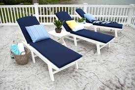 Used Outdoor Furniture Clearance by Living Room Brilliant Chaise Lounge Used Outdoor Chairs For Sale