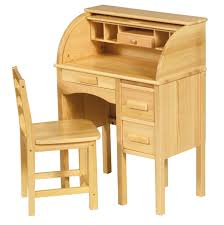 cherry wood kids desk writing desk and chair set attractive guidecraft child s wooden jr