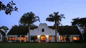 the garden villa in george u2014 instant booking