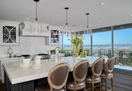 tierrasanta home remodeling u0026 architectural design services lars
