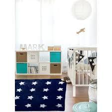 theme etoile chambre bebe chambre bebe etoile theme de chambre bebe deco chambre bebe theme