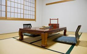 10 crazy awesome things to do in japan hostelworld