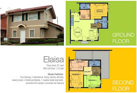tagum city davao del norte real estate home lot for sale at