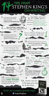 100 halloween writing ideas 104 best halloween teaching