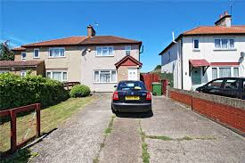 stanmore property for sale ellis and co