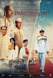 list of upcoming bollywood movies posters of 2017 u0026 2018 hindi