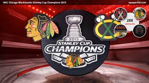 chicago blackhawks 2015 wallpaper 41