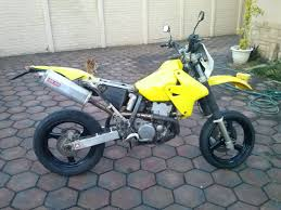 suzuki 2004 drz400s owners manual