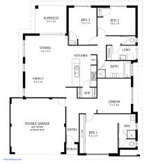 simple four bedroom house plans simple four bedroom house plans awesome house plan 4 bedroom house