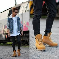 womens timberland boots australia best 25 timberland boots for boys ideas on boys