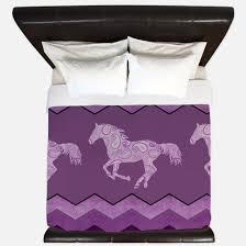 horse duvet covers king queen u0026 twin duvet cover sets
