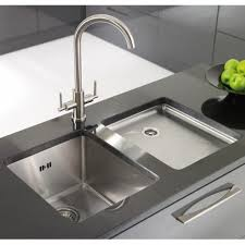 blanco kitchen faucets kitchen the most stylish and also beautiful blanco kitchen