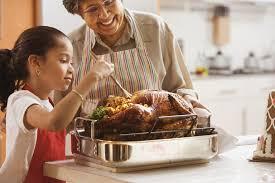 godless thanksgiving do atheists anyone to thank