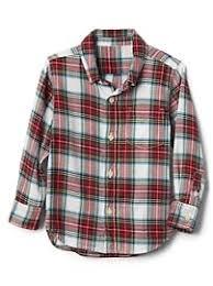 toddler boy clothes gap