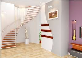 3d home interiors designmodern house extension designs modern architecture design
