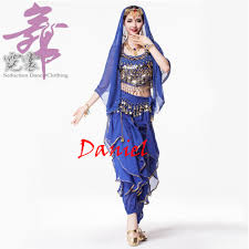 compare prices on belly dance sari online shopping buy low price