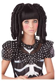 doll halloween costumes photo album 108 best halloween costumes