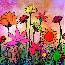 Garden Art For Sale Robin Mead Artwork For Sale Elberton Ga United States