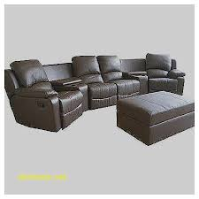 Curved Leather Sofas Sectional Sofa Elegant Sectional Sofas Macys Sectional Sofas