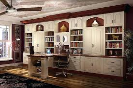 Home Office Desks Brisbane Custom Home Office Desks Custom Home Office Furniture Brisbane