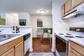 Apartment Simple Best Apartments In Greenville Sc Design Decor