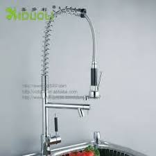 review costco wr water ridge pull out faucet brushed nickel