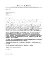 cover letter for subpoena duces tecum subpoena cover sheet