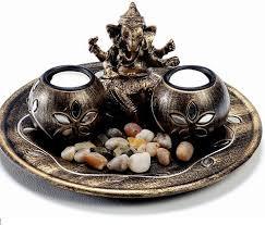 celeberation of diwali in india diwali home decorative items online