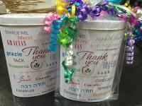 gift baskets and gourmet popcorn in dallas yo pop etc