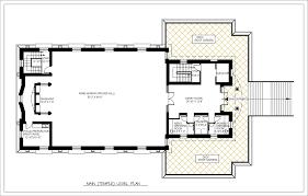 bhagwan 1008 adinatha swamy jain temple main temple plan