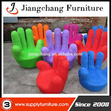 Single Seater Couch For Sale Single Seater Sofa Chairs Single Seater Sofa Chairs Suppliers And
