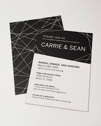 house fund wedding registry wedding invitations loria