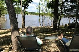 pet friendly resorts on table rock lake cabins in branson mo resorts branson mo area cabins branson mo allow